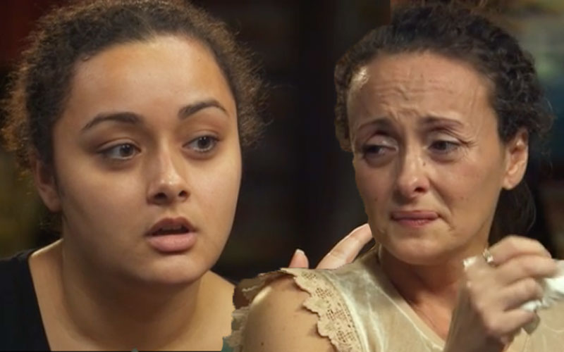 brittany-dejesus-dad-biological-family-therapy-episode-teen-mom-9