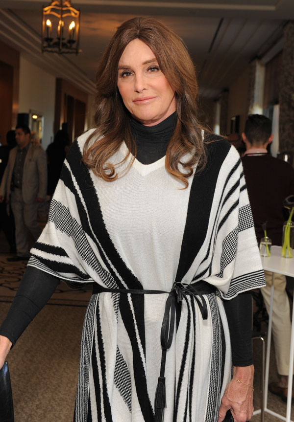 caitlyn-jenner-child-abuse-new-tell-all-03