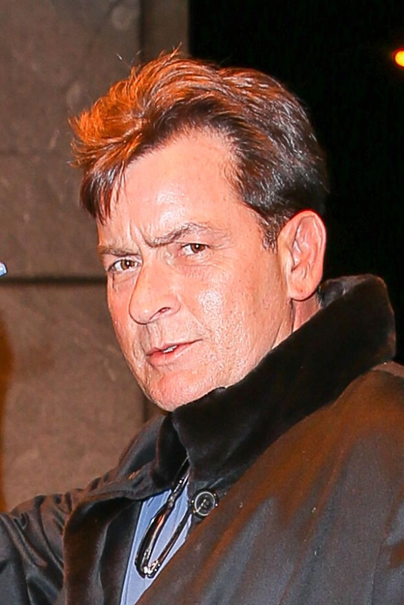 charlie-sheen-felony-investigation-brett-rossi-abuse-claims-restraining-order-03