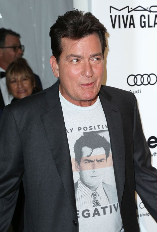 charlie-sheen-felony-investigation-brett-rossi-abuse-claims-restraining-order-08