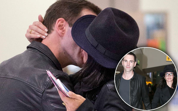 courteney-cox-johnny-mcdaid-engagement-back-together-kissing-pics-6
