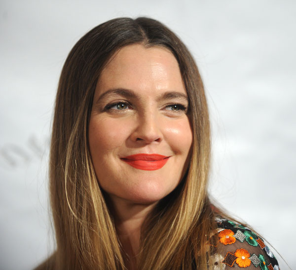 drew-barrymore-divorce-will-kopelman-good-housekeeping-interview-02