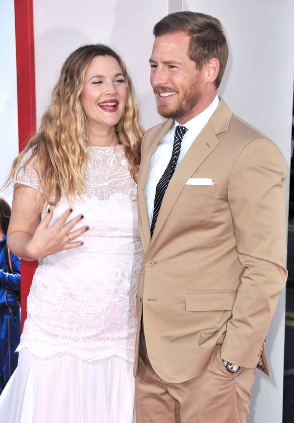 drew-barrymore-divorce-will-kopelman-good-housekeeping-interview-05