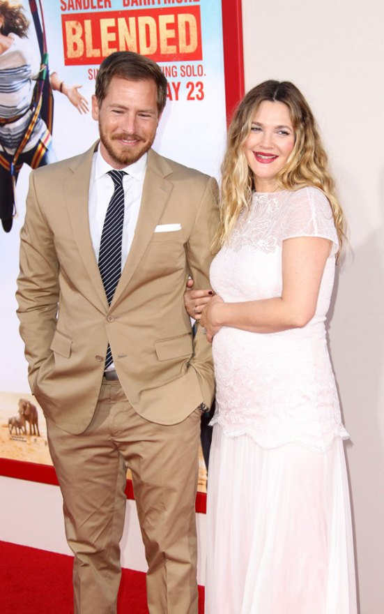 drew-barrymore-divorce-will-kopelman-good-housekeeping-interview-06