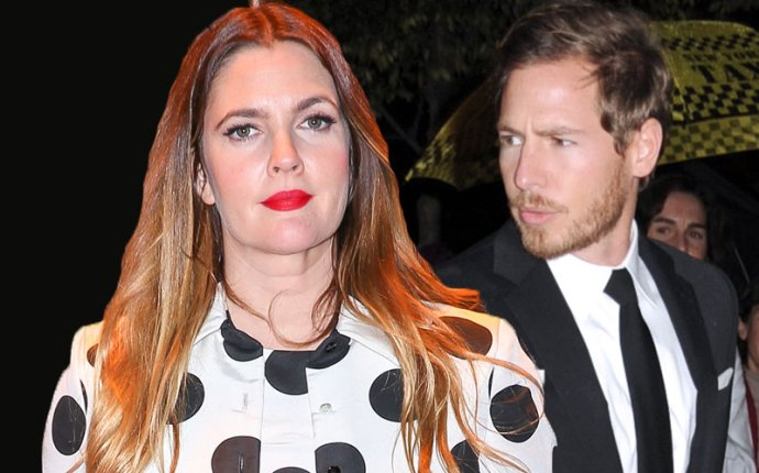 drew barrymore divorce will kopelman memoir wildflower