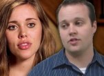 Jessa Duggar Marriage Josh Duggar Sex Scandal Counting On Recap 4