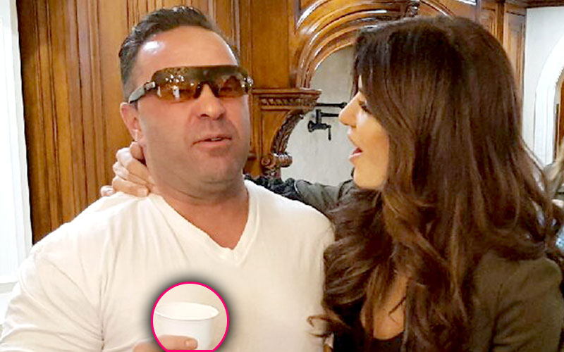 joe-giudice-prison-drunk-punished-rhonj-01