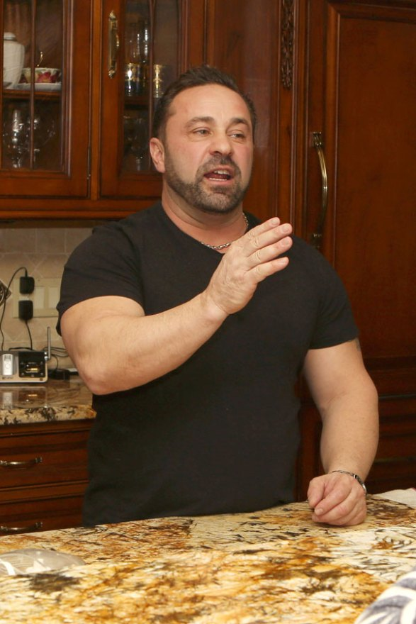 joe-giudice-prison-drunk-punished-rhonj-03