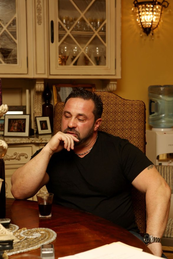 joe-giudice-prison-drunk-punished-rhonj-04