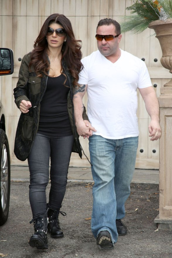 joe-giudice-prison-drunk-punished-rhonj-06