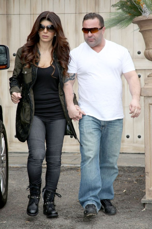 joe-giudice-prison-drunk-punished-rhonj-07