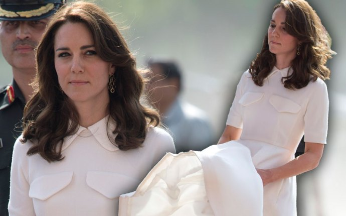 kate middleton wardrobe malfunction marilyn monroe pics
