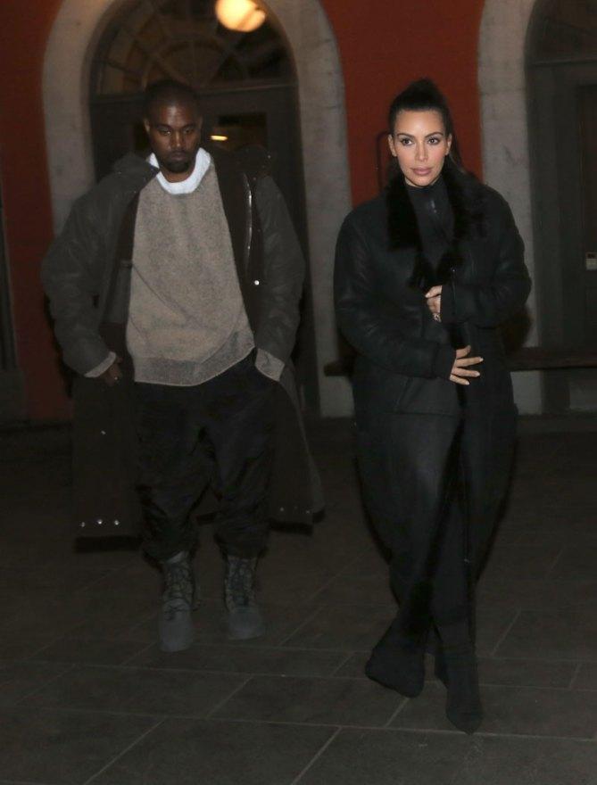 kim-kardashian-kanye-west-divorce-disses-husband-03