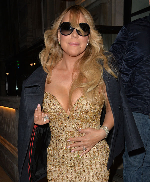 mariah-carey-slams-fans-world-tour-diva-demands-03