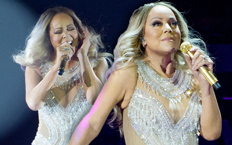 mariah-carey-slams-fans-world-tour-diva-demands-06