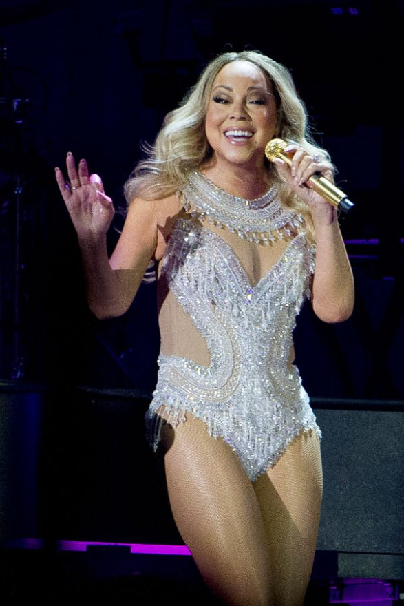 mariah-carey-slams-fans-world-tour-diva-demands-07