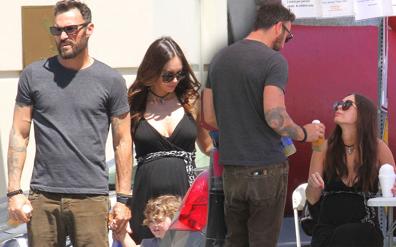 megan-fox-pregnant-brian-austin-green-divorce-farmers-market-pics-04