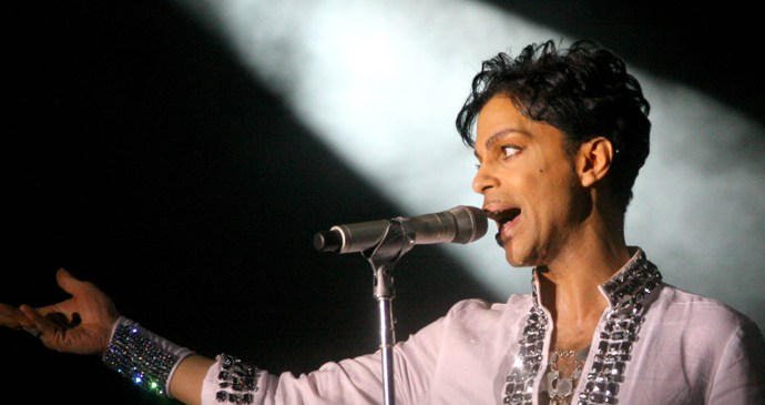 Prince 300 million dollar estate up for grabs