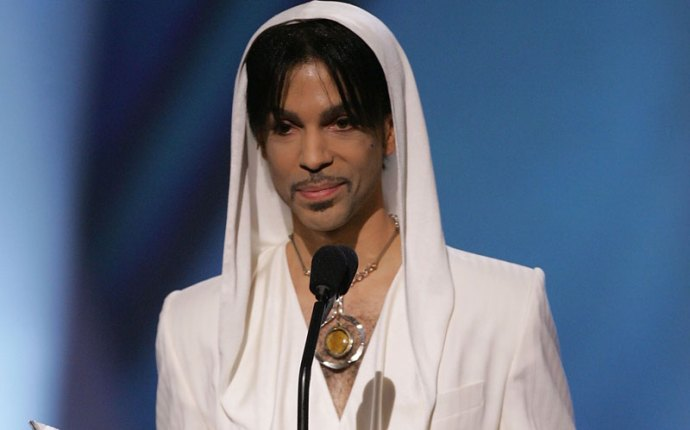prince dead family funeral plans