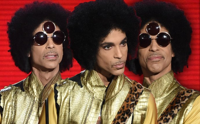 prince dead health secrets scandals hospitalized