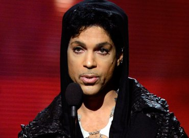 Prince Dead Hospitalized Flu 1