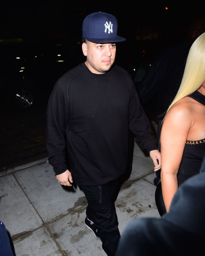 rob-kardashian-blac-chyna-relationship-problems-05