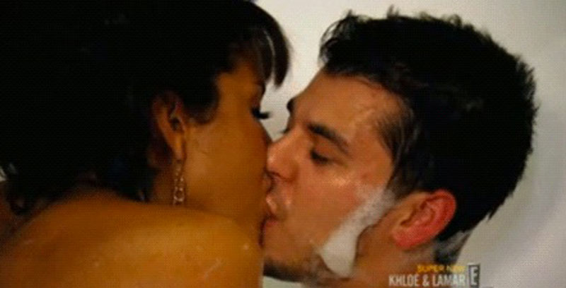 rob-kardashian-girlfriends-romance-fails15