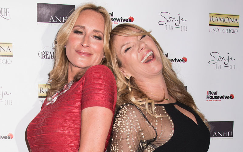 sonja-morgan-ramona-singer-rhon-fight-video-01
