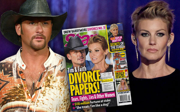 tim-mcgraw-faith-hill-divorce-rumors-marriage-problems-secrets-5