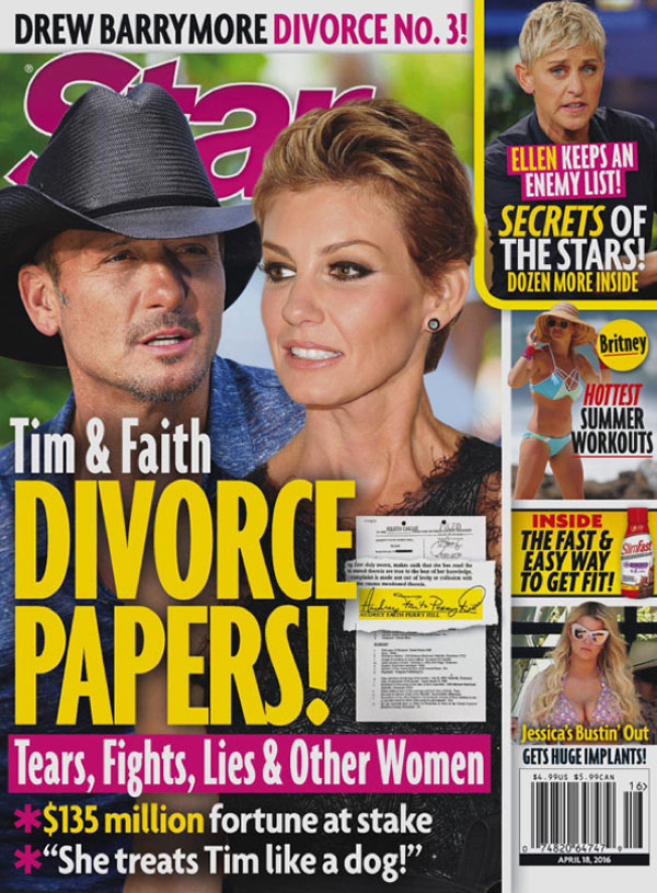 tim-mcgraw-faith-hill-divorce-rumors-marriage-problems-secrets-6