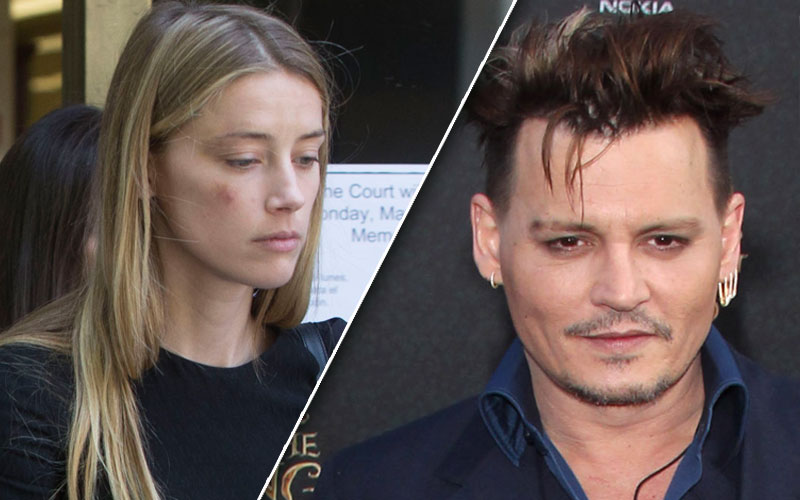 amber-heard-johnny-depp-divorce-domestic-violence-restraining-order-leaves-court-bruise-pics-01