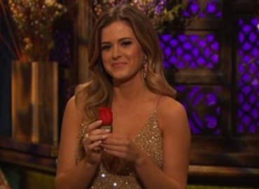Bachelorette jojo fletcher criminal suitors 01