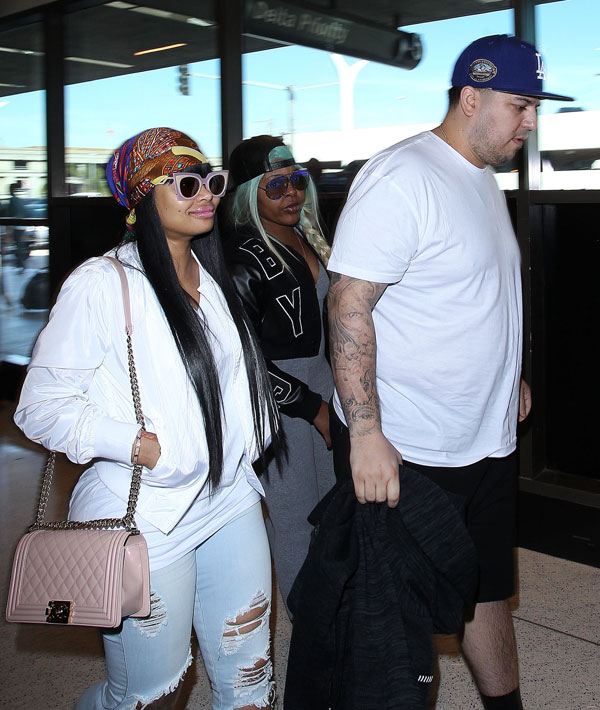 blac-chyna-rob-kardashian-weight-loss-fat-camp-01