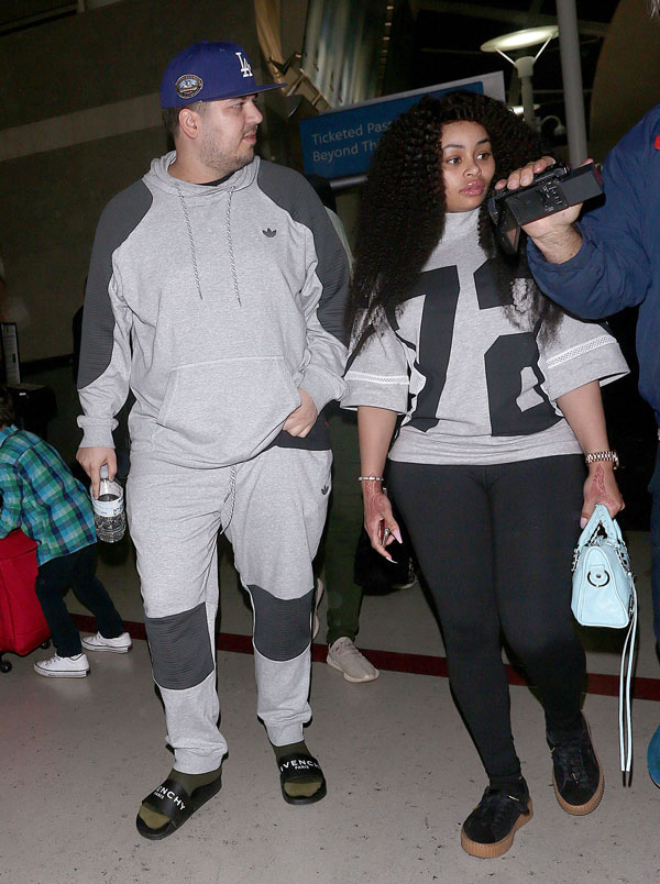 blac-chyna-rob-kardashian-weight-loss-fat-camp-04