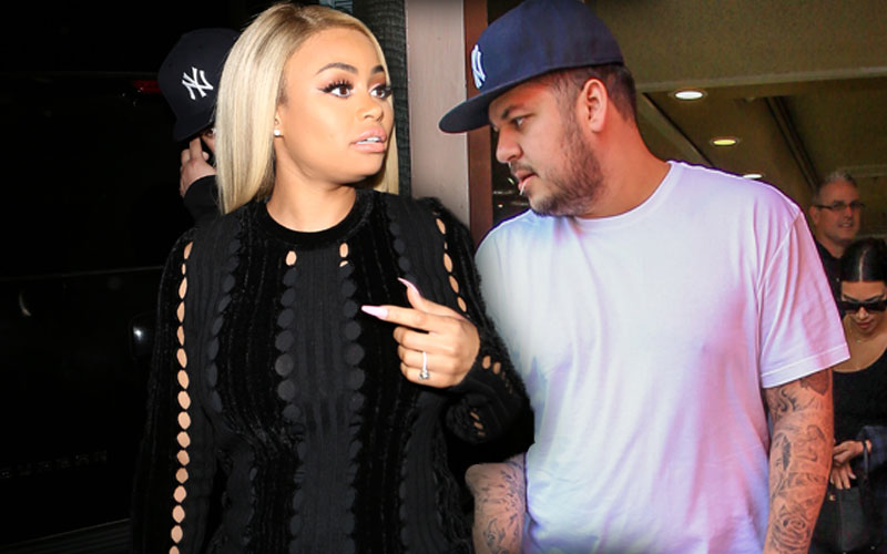 blac-chyna-rob-kardashian-weight-loss-fat-camp-06