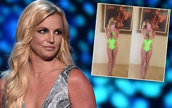 britney-spears-bikini-photos-edited-photoshop-fail-pics-1