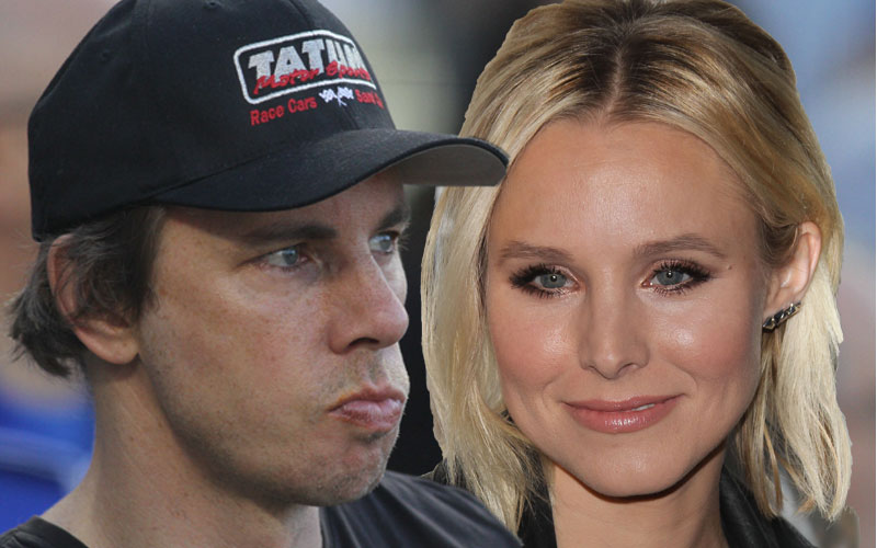 dax-shepard-kristen-bell-marriage-trouble-work-01