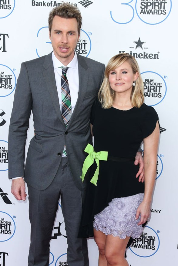 dax-shepard-kristen-bell-marriage-trouble-work-02