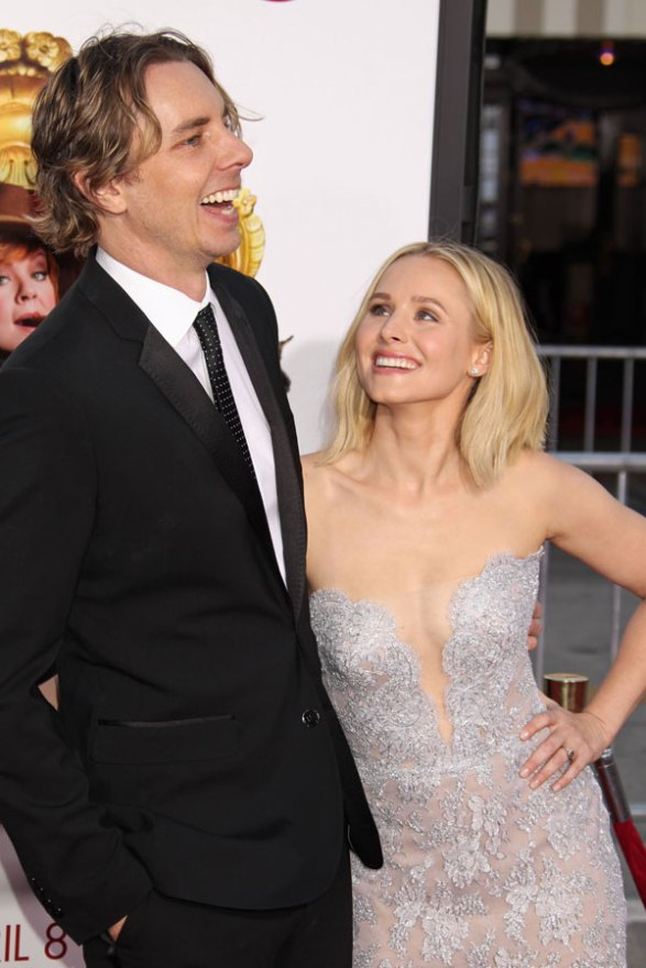 dax-shepard-kristen-bell-marriage-trouble-work-04