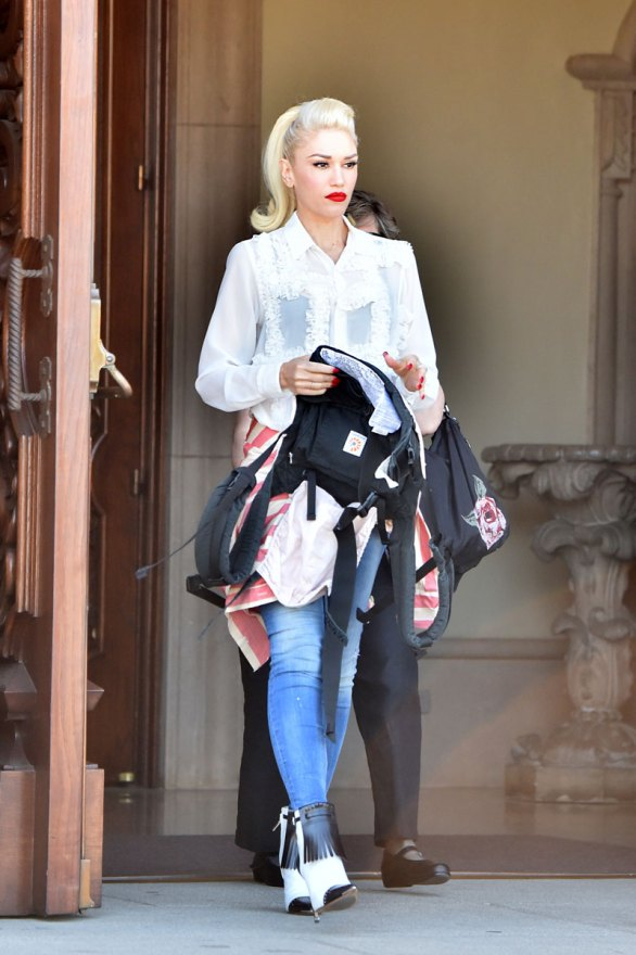 gwen-stefani-quitting-voice-after-fight-01