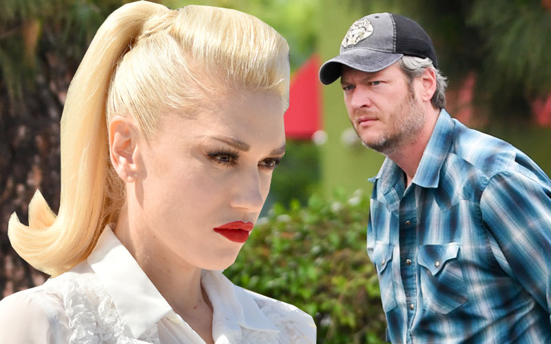 gwen-stefani-quitting-voice-after-fight-07