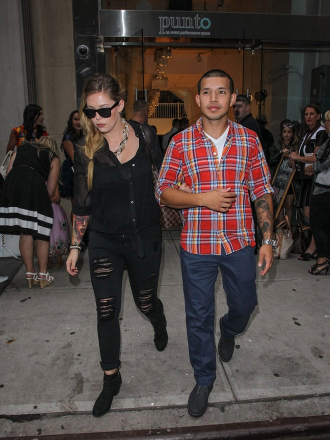 kailyn-lowry-divorcing-javi-marroquin-02