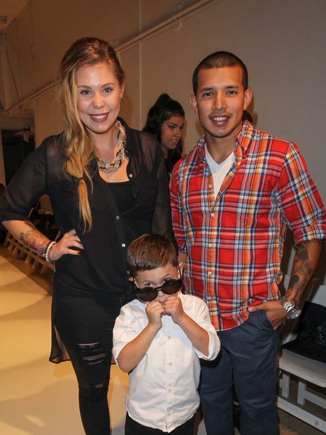 kailyn-lowry-divorcing-javi-marroquin-03