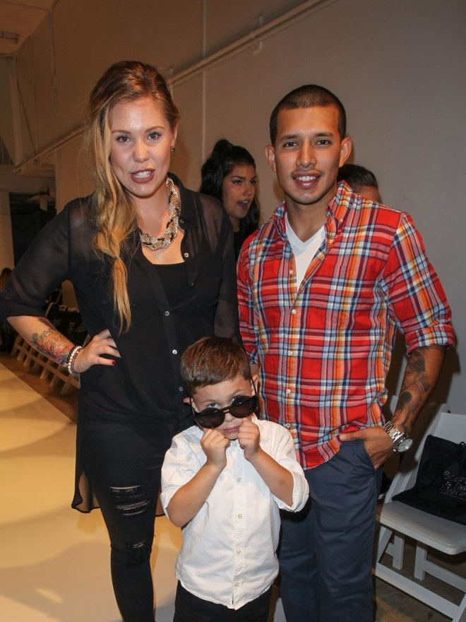 kailyn-lowry-divorcing-javi-marroquin-04