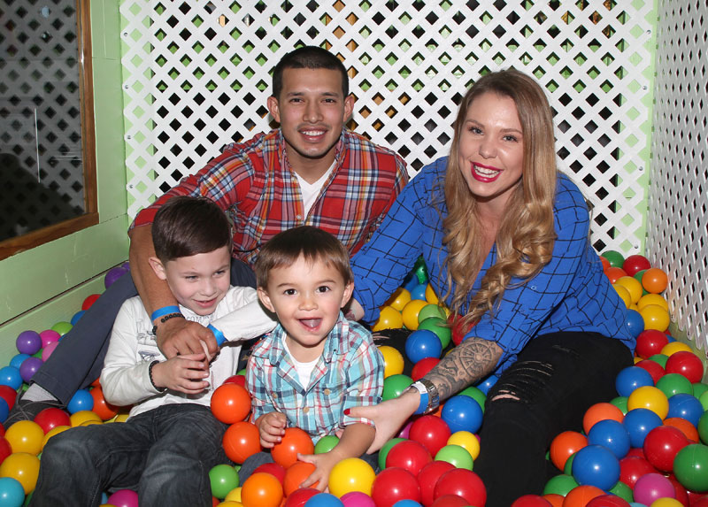 kailyn-lowry-divorcing-javi-marroquin-05