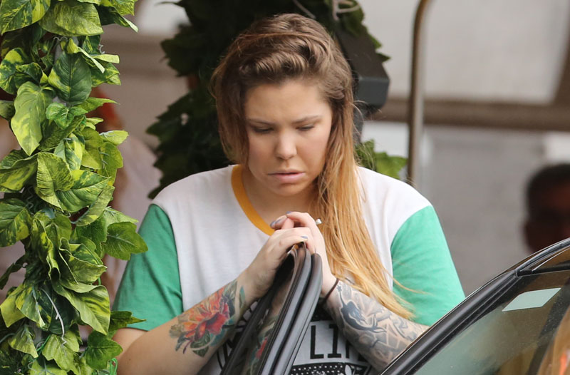 kailyn-lowry-divorcing-javi-marroquin-08