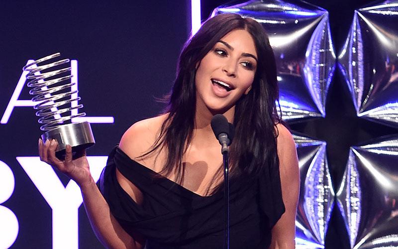 kim-kardashian-naked-nude-weight-loss-pics-02