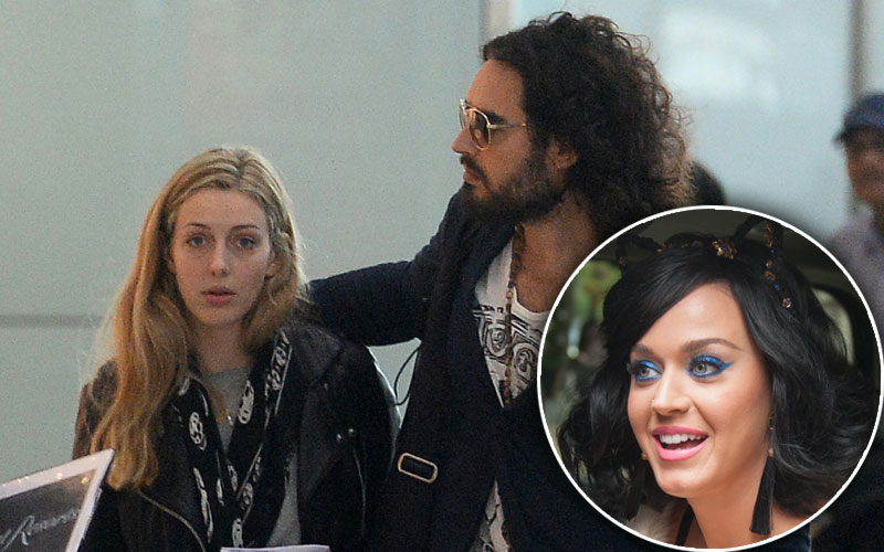 laura-gallacher-russell-brand-pregnant-five-months-katy-perry-ex-01