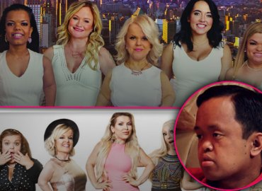 little women new york jason perez interview fights la cast