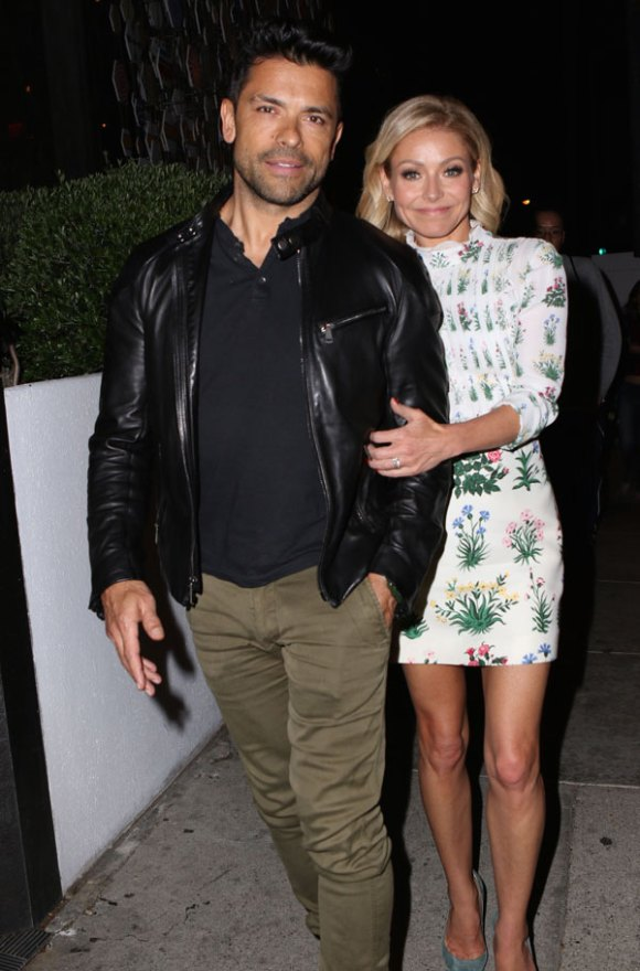 live-with-kelly-ripa-mark-consuelos-husband-work-together-host-02